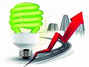 10月江西全社会用电量同比增长9.41%
