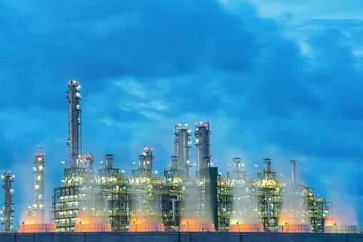 中国国储能源向澳洲AWE发出21.5亿元收购要约