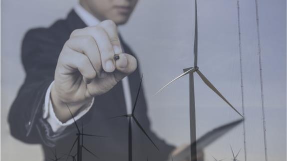欧洲风电金融风险猛增 市场需收益稳定机制
