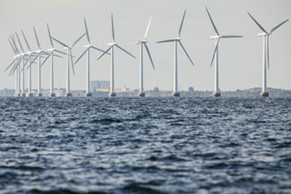 阿联酋Lamprell首个可再生能源项目遭遇重大损失