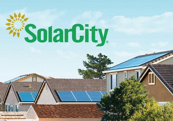 美最高法受理特斯拉SolarCity起诉SLP反垄断案