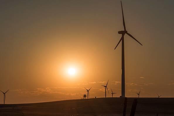 16年前的全美首座海上风电场计划被取消