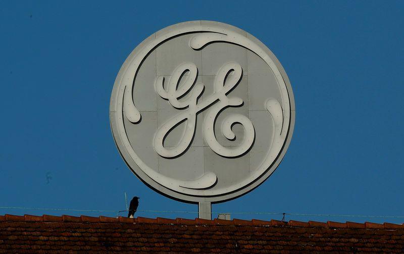 外媒报道通用电气将在欧洲裁员4500人