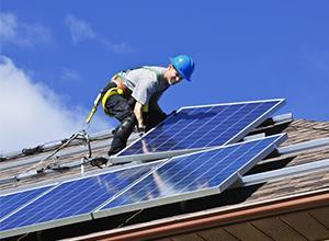 杜克能源宣布已经成功收购REC太阳能公司