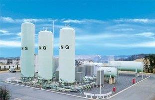 国内天然气开发面临挑战 煤制气发展负盈利