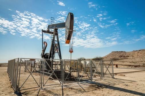 中石化准备出售尼日利亚和加蓬资产 削减在非业务