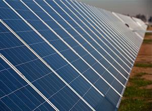法尔克可再生能源公司获92MW太阳能项目股权
