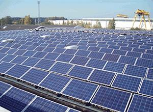 阿特斯阳光电力集团获日本17.8MW太阳能项目