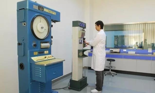 广州抽查205批次生产领域电线电缆 7批次不合格