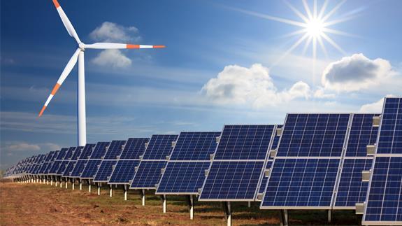 欧洲电力巨头承诺加速能源转型 实现碳中和