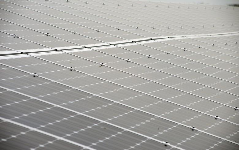 印度太阳能开发商Acme就进口关税提起申诉