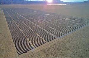 Phoenix太阳能公司宣布启动破产程序