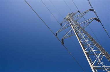 捷克CEZ收购波兰能源服务公司Metrolog扩大业务