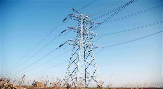 印度十三五期间将新增输电线路超10万千米