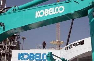 日本多台核电机组因神户制钢丑闻推迟重启