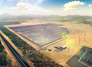 ARENA奖励2900万澳元帮助推动光伏技术发展
