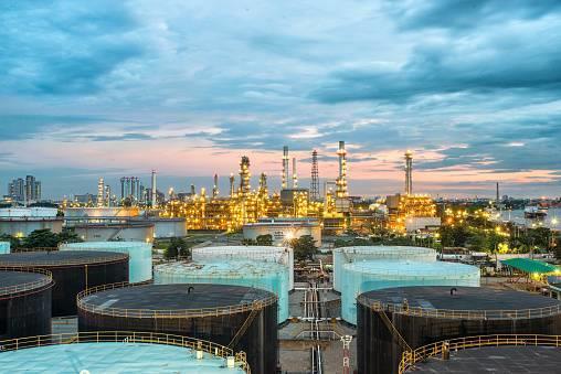 2019年后世界银行不再对上游油气项目融资