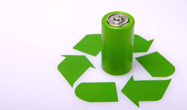 工信部公示第二批锂离子电池企业名单
