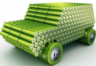 丰田和松下考虑合作开发电动汽车电池