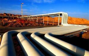 江苏省天然气短途管道运输价格每3年校核调整一次