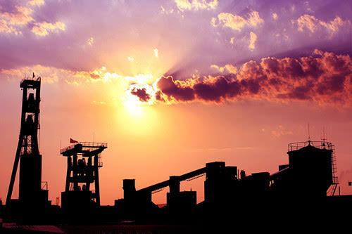 钢铁、煤炭、煤电去产能战役有望提前收官