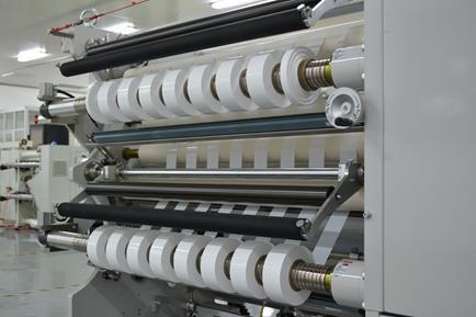 生产线快速扩张致产能过剩 隔膜行业明年或全面亏损