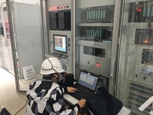 海南省首座抽水蓄能电站建成 23日正式投入商运