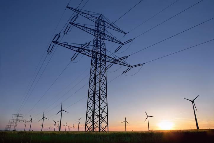 违反保加利亚竞争条例 两家国外配电企业或遭罚款