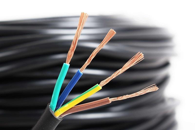 贵州黔东南州抽查50批次流通领域电线电缆 合格率74%