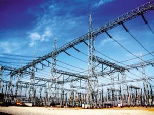 海南将打造全国唯一省域智能电网示范区