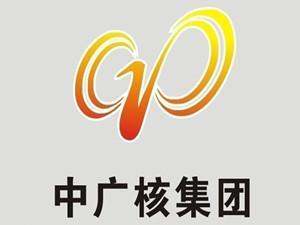 中广核将主导开发揭阳粤东海域300万千瓦海上风电项目