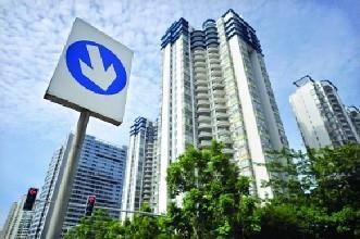 11家房企一个月抛售560亿资产 多处于亏损或高负债