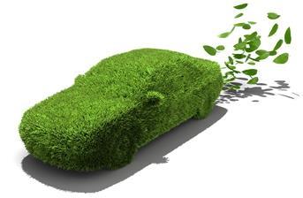 金杯电工定增募资10亿 投向新能源汽车租赁项目