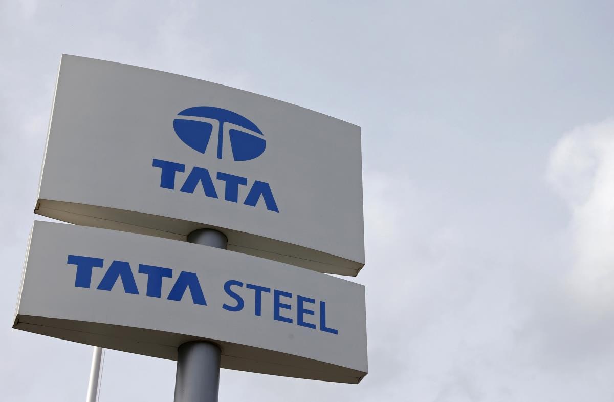 塔塔钢铁借贷51亿美元帮助债务融资