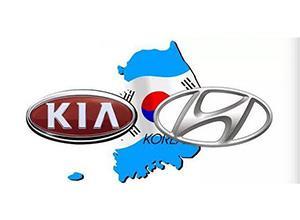 供应链体系弊端尽显 韩系汽车销量直线下滑