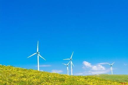 东方热电拟收购山西新能源100%股权