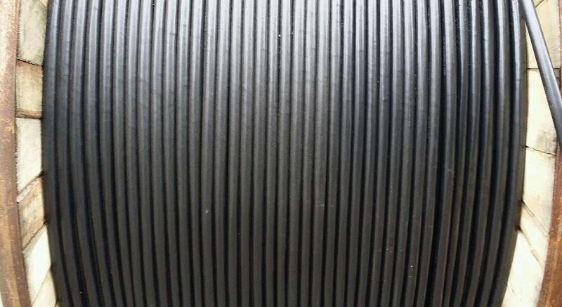 浙江丽水抽检34批次电线电缆 82.35%合格