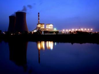 三峡集团与三峰环境携手开拓国内外垃圾发电市场
