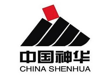 中国神华公布一把手 凌文获委任为董事长