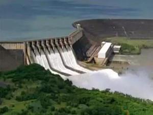 浙能集团投资20亿元参建的巴西圣西芒水电站正式运营