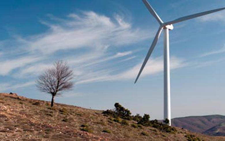 欧盟委员会批准希腊可再生能源拍卖计划
