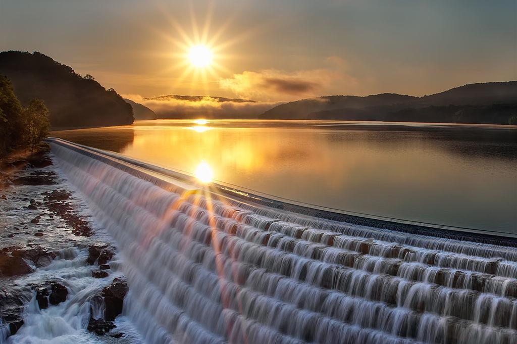 尼泊尔呼吁全球参与者开发当地水电潜力