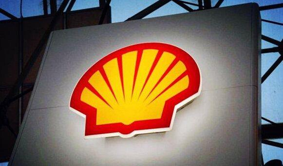 壳牌借助全球加油站布局公共充电桩网络