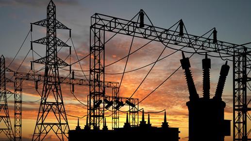 埃及-沙特电网互联项目拟于3月签署建设合同