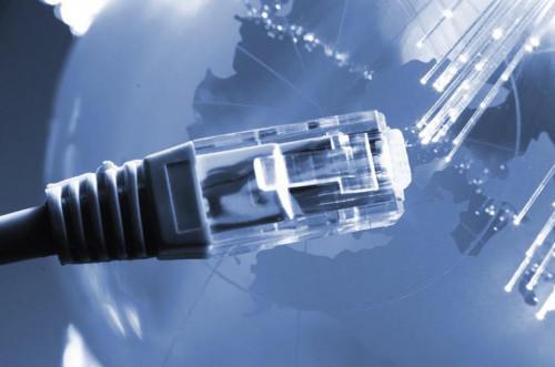 中非共和国光纤网络系统获国际援助