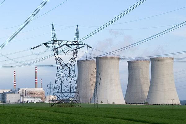 沙特首个核电站建设合同将于2018年底签署