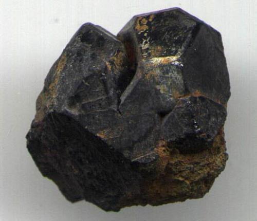 中钢协:今年铁矿石供大于求或将持续