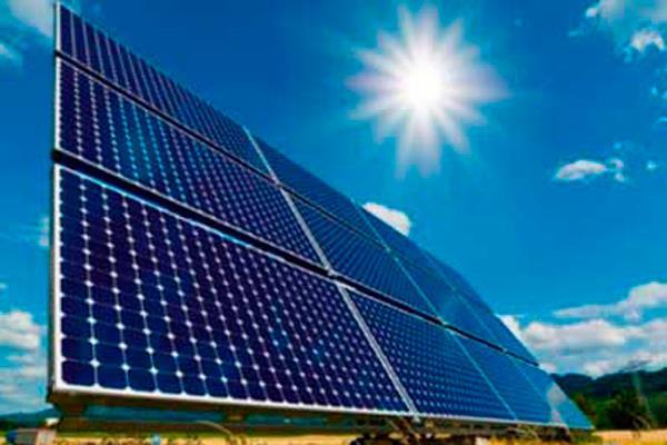 到2023年印度商业银行将动员10亿美元太阳能融资
