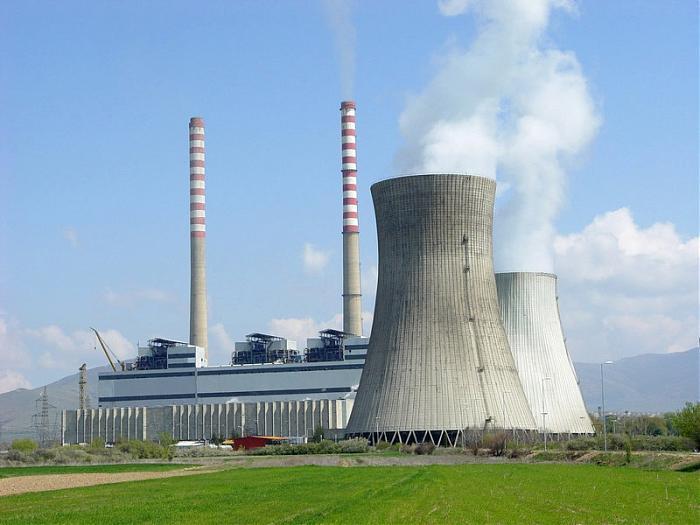 印度34个火电项目陷困 总债务近1800亿元