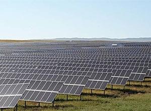 EBRD为法国太阳能发电厂提供贷款